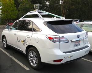 596px-Google's_Lexus_RX_450h_Self-Driving_Car
