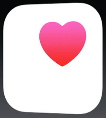The Heart Health Trifecta: iPhone – Apple Watch – Hello Heart ...