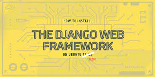 Django 1.11 on Ubuntu 16.04