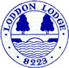 Loddon Lodge 8223